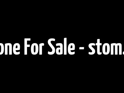 Generic Ilosone For Sale - stom.academ.org