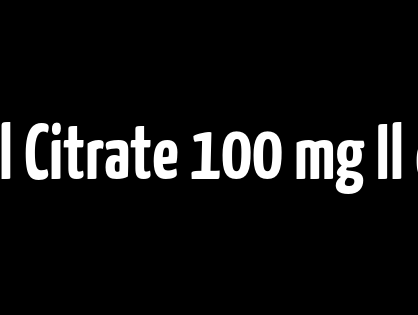Generico Sildenafil Citrate 100 mg Il costo di in New Rochelle, NY / Farmacia approvato