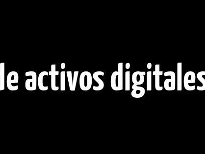 Gestión de activos digitales: qué es y por qué es importante en el SEO empresarial