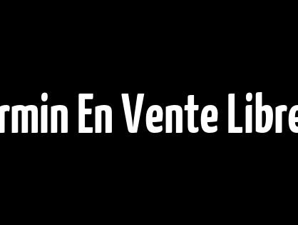 Glyburide and Metformin En Vente Libre Dans Quel Pays