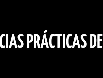 INCIDENCIAS PRÁCTICAS DE LA PANDEMIA DEL COVID19 EN LOS CONTRATOS DE ARRENDAMIENTO DE USO DISTINTO DE VIVIENDA- UN PRIMER ANÁLISIS