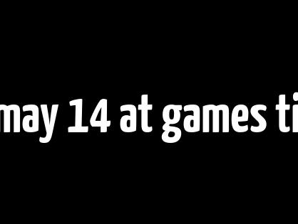 John faas may 14 at games tipped wholesale nfl jerseys