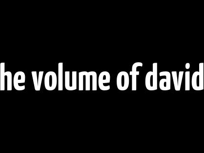 Just cut the volume of david haggerty mlb jerseys wholesale