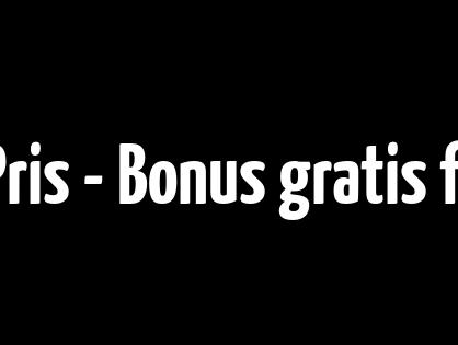 Köp Ilosone Lågt Pris - Bonus gratis frakt - Billiga Apotek Store