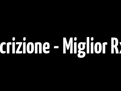 Lasix costo di prescrizione - Miglior Rx Online Pharmacy - Liberano Corriere Consegna
