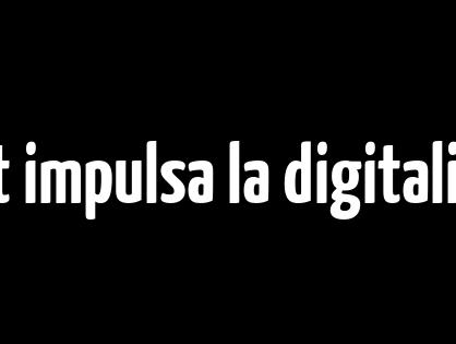 Microsoft impulsa la digitalización de las Pymes en México