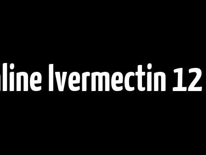 Miglior Farmacia online Ivermectin 12 mg Il costo di In linea in LaMoure, ND Spediamo con lo SME, Fedex, UPS e Altro