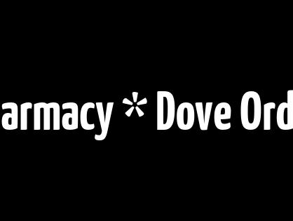 Miglior Rx Online Pharmacy * Dove Ordinare Pillole Di Marca Glyburide and Metformin Online * Risparmiate tempo e denaro