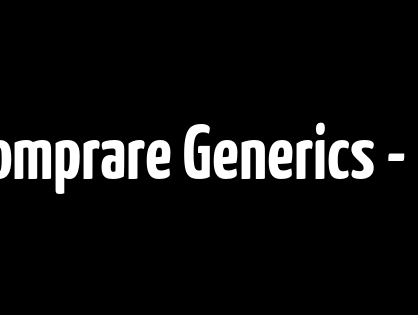 Miglior farmacia a comprare Generics - Quanto è generico Propecia - Bonus di trasporto