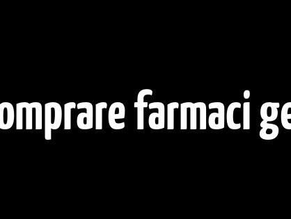 Miglior farmacia a comprare farmaci generici - Dove posso ordinare il Vermox 100 mg senza ricetta - Consegna in tutto il mondo libero