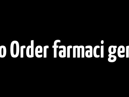 Migliore farmacia To Order farmaci generici / Ordine online Sildenafil Citrate / Trasporto veloce universalmente