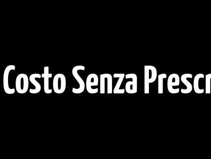 Misoprostol A Basso Costo Senza Prescrizione Medica. Best Place To Order Generics. stom.academ.org