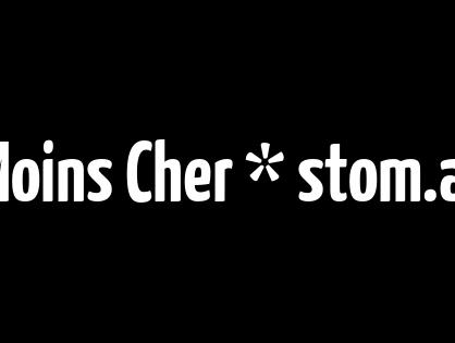Motrin Le Moins Cher * stom.academ.org