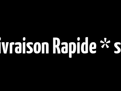 Neurontin Pas Cher Livraison Rapide * stom.academ.org