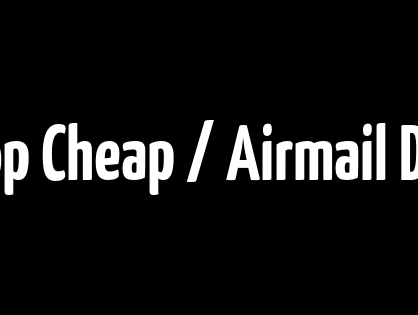 Nimotop Cheap / Airmail Delivery