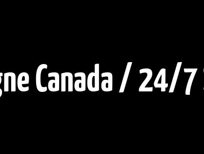 Nimotop achat en ligne Canada / 24/7 Service Clients / stom.academ.org