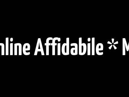 Omnicef Farmacia Online Affidabile * Miglior posto per acquistare Generics * BitCoin accettate