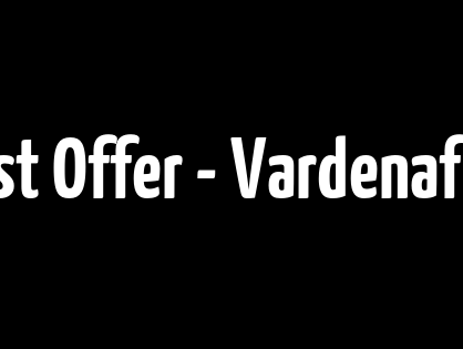Online Pill Shop, Best Offer - Vardenafil Where To Buy - Worldwide Shipping