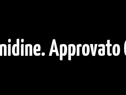 Ordine generico Tizanidine. Approvato Canadian Pharmacy. Servizio di supporto clienti 24/7