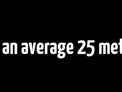 Organized an average 25 meter play Artem Anisimov Womens Jersey
