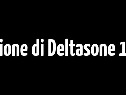 Ottenere la prescrizione di Deltasone 10 mg online / Sconto Online Pharmacy / Sconto Canadian Online Pharmacy