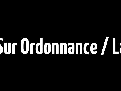 Pas De Médicaments Sur Ordonnance / Latanoprost Gratuit / Livraison gratuite dans le monde