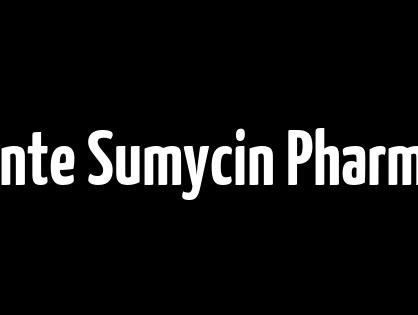 Payer Par Amex :: Vente Sumycin Pharmacie :: Bonus Livraison gratuite