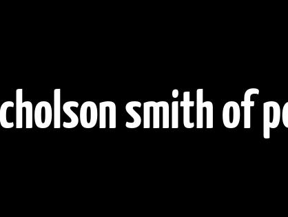 Per ben nicholson smith of pen free wholesale nfl jerseys