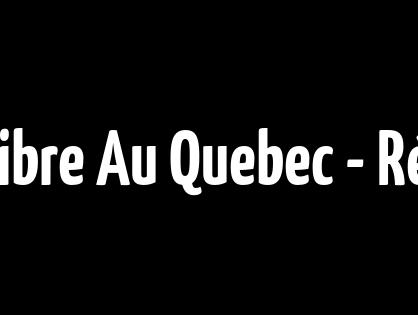 Premarin En Vente Libre Au Quebec - Réductions et la livraison gratuite appliquée - Envoie Rapide