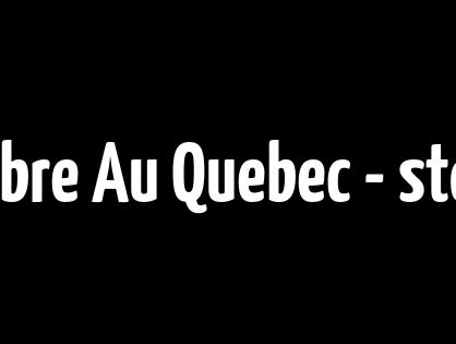 Principen En Vente Libre Au Quebec - stom.academ.org
