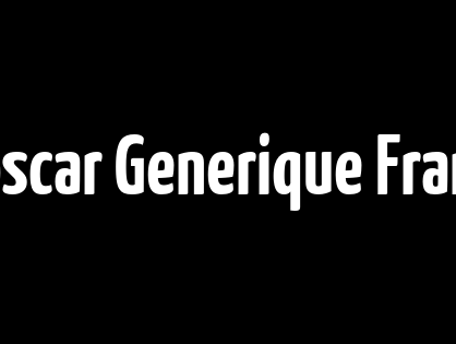 Proscar Generique France