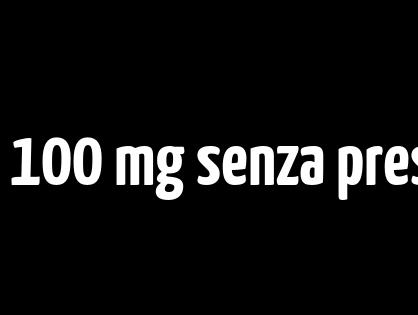 Puoi comprare Viagra 100 mg senza prescrizione medica :: Farmacia canadese Health Care :: poco costosa di prezzi