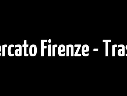 Strattera A Buon Mercato Firenze - Trasporto veloce universalmente - Senza ricetta