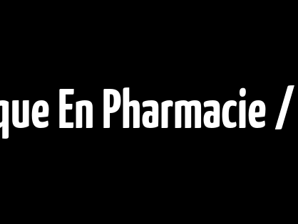 Synthroid Generique En Pharmacie / Sans Ordonnance