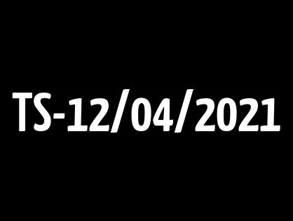 TS-12/04/2021