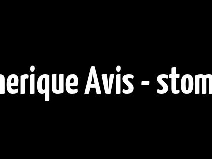 Tadalafil Generique Avis - stom.academ.org