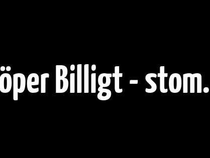 Tenoretic Köper Billigt - stom.academ.org