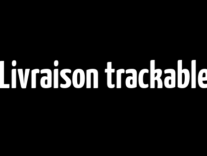 Topamax Belgique - Livraison trackable - stom.academ.org
