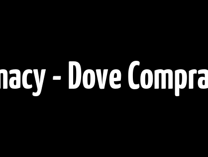 Trusted Online Pharmacy - Dove Comprare Inderal 40 mg A Roma - Worldwide Shipping (3-7 giorni)