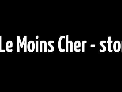 Viagra Super Active Le Moins Cher - stom.academ.org
