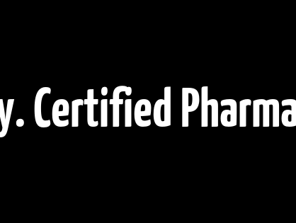 cheap Paxil Safe Buy. Certified Pharmacy Online. Save Time And Costs
