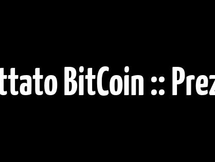 il pagamento è accettato BitCoin :: Prezzo Kamagra Soft di marca :: Spedizioni mondiali gratuite