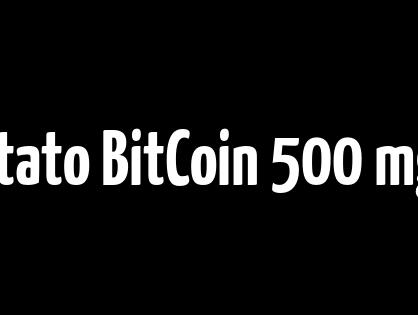 il pagamento è accettato BitCoin 500 mg Antabuse Prezzo In linea Posta Aerea consegna