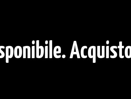 pagamento BTC è disponibile. Acquisto Flagyl online. Consegna veloce