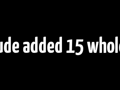 row Coty Jude added 15 wholesale nfl jerseys