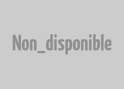 Moins courant (K-1, 1/125s à f/11)