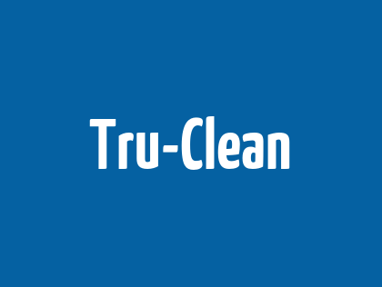 Not All Carpet Cleaning Companies Are The Same in SW Florida