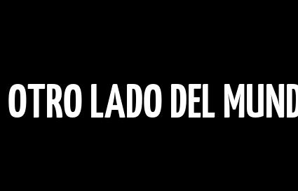CARTRI LLEGA AL OTRO LADO DEL MUNDO: USA Y MÉXICO