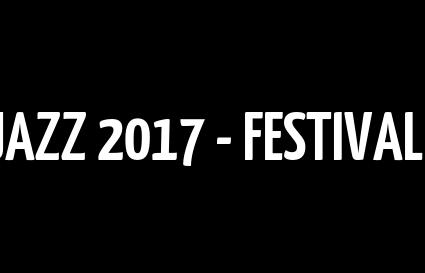 VINARTJAZZ 2017 - FESTIVAL DE JAZZ