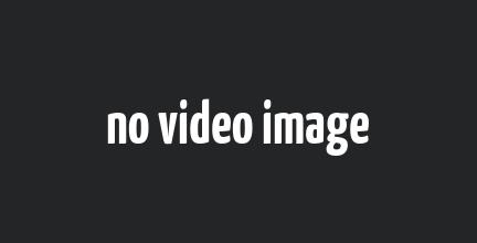 No Video Image
